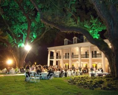 Wedding Photo Gallery Oak Alley Plantation