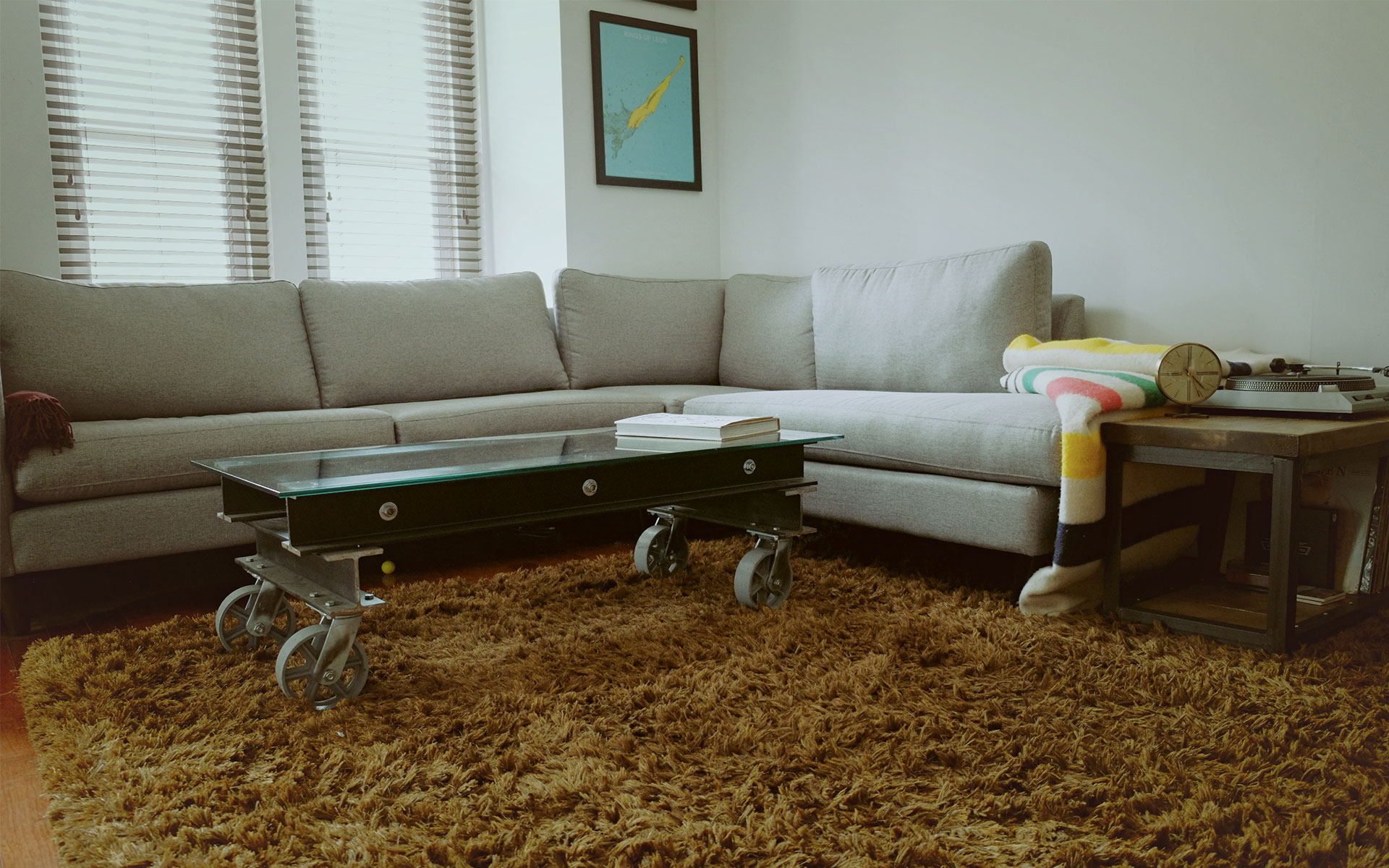 sofas hamilton ontario wooden legs for oak 43 alchemy  modern design driven furniture made from