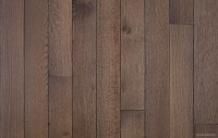 Flooring Eco Friendly. Modern Traditional. White Oak Slate ...