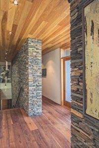 Wide Plank Walnut Wood Flooring   www.imgkid.com - The ...