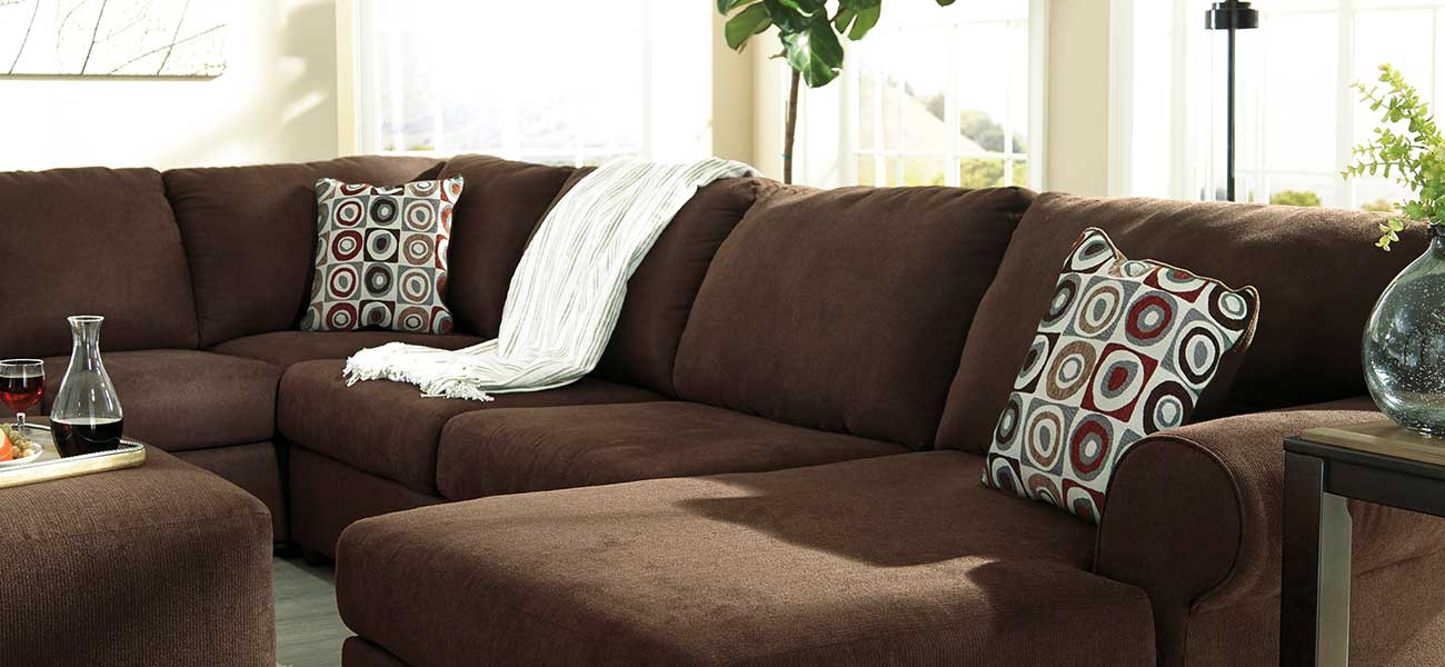 living room furniture for less designing name brand sofa sets in visalia ca