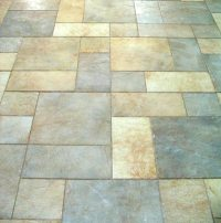 CERAMIC TILE FLOORING PATTERNS - FREE PATTERNS