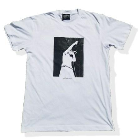 tupac 2pac oakbay loupy d tee shirt