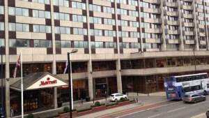 C008 marriott-hotel-bristol-1426195194
