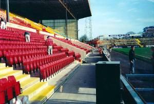 C023-Swindon-Town-FC-North-