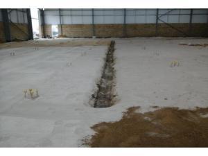 New Industrial Warehouse Unit, Aquarius Centre, Gloucester