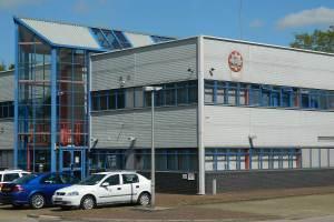 Z025-W-Swindon-Fire-Station