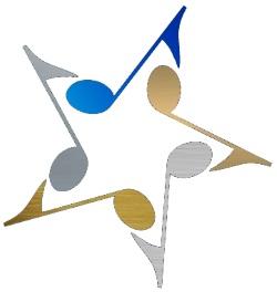 Star Membership Logo