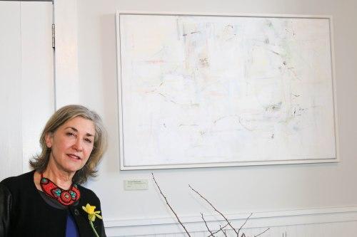 Teresa Waterman