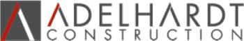 Adelhardt-Logo