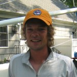 Alexander Brock Kraebel
