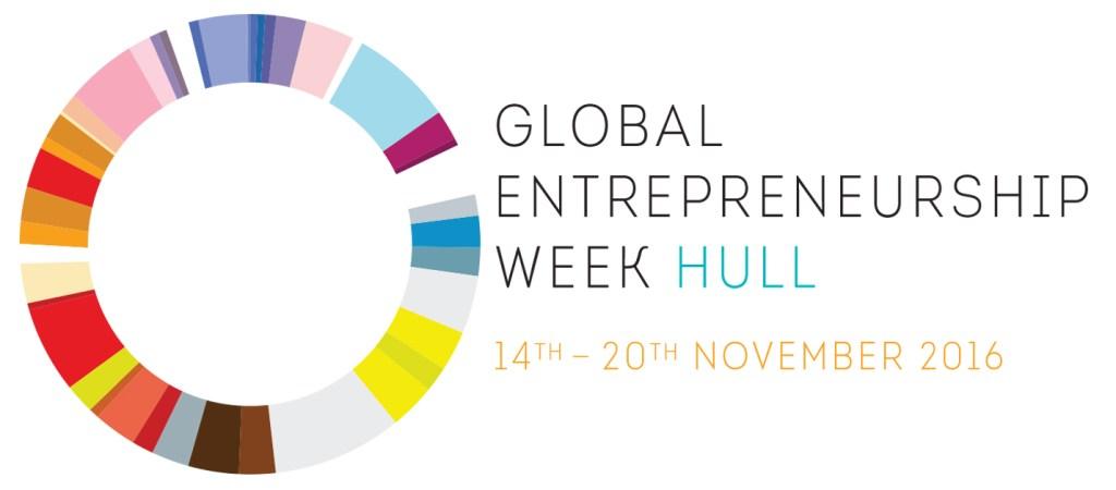Global Entrepreneur Week