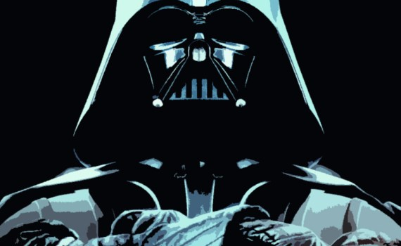 The Dark Side of Leadership - 10 Leadership traits that will destroy your organisation