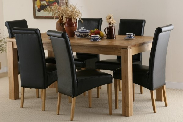 Stupendous Skalia Page 4 Machost Co Dining Chair Design Ideas Machostcouk