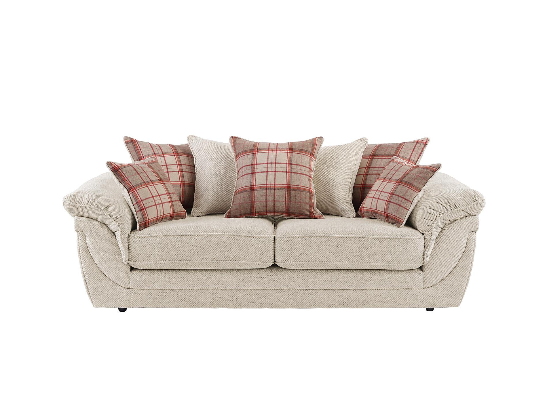 SofaStorecom  Quality Sofas At Incredible Prices