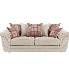 Ivory Sofa Cover How To Make Rv Bed Comfortable Sofastore Quality Sofas At Incredible Prices