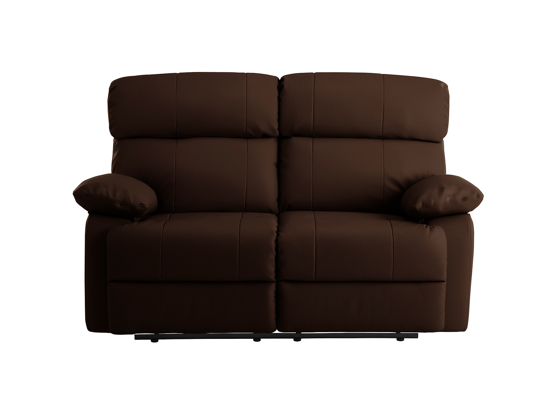 electric recliner leather sofas uk sofa steam cleaning abu dhabi quantity