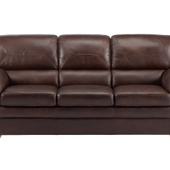 Brown Leather Recliner Sofa Uk Custom Made Sofas Sofastore Quality At Incredible Prices