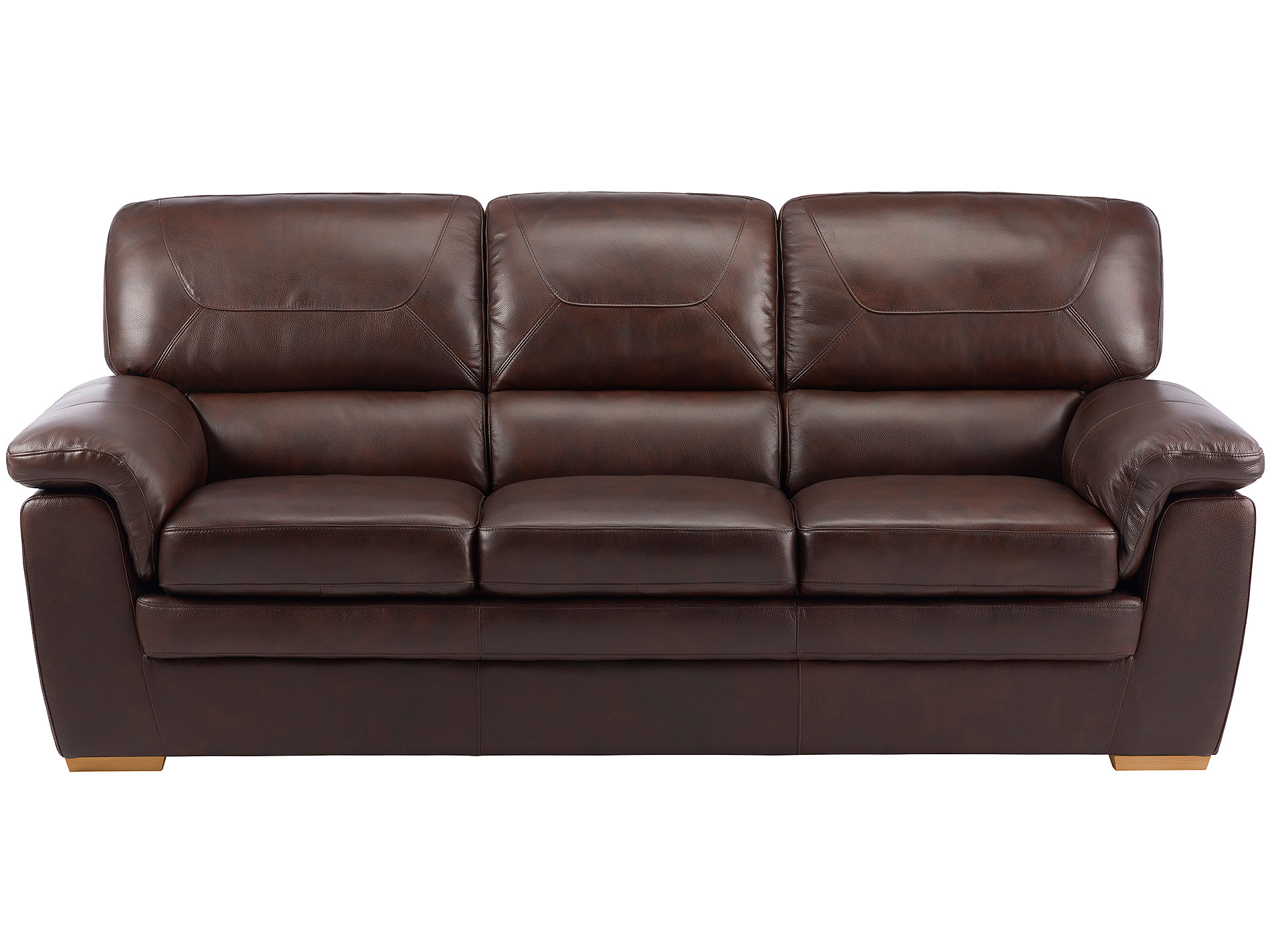 big leather sofa leg supplier in malaysia sofastore quality sofas at incredible prices