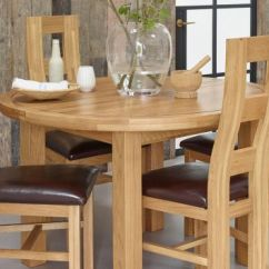 Oak Kitchen Chairs Oakley Sink Backpack Review Dining Solid Wood Furniture Land