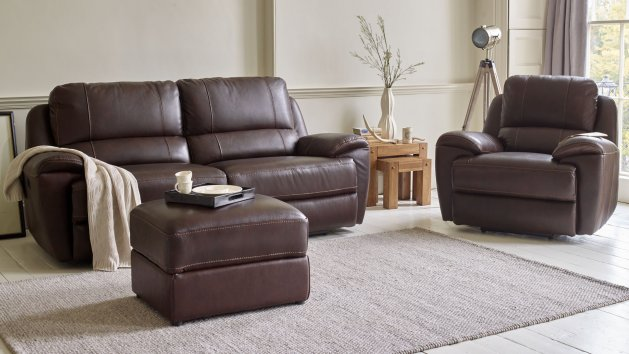 Oak Furniture Land Sofas Review Www Looksisquare Com