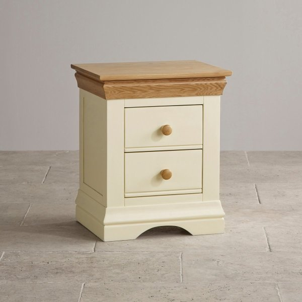 20 Wall Hung Bedside Table Cottage Pictures And Ideas On Carver Museum