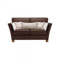 Kirby Sofa Review Disney Princess Flip Out With Slumber Bag Chloe Oak Furniture Land Baci Living Room