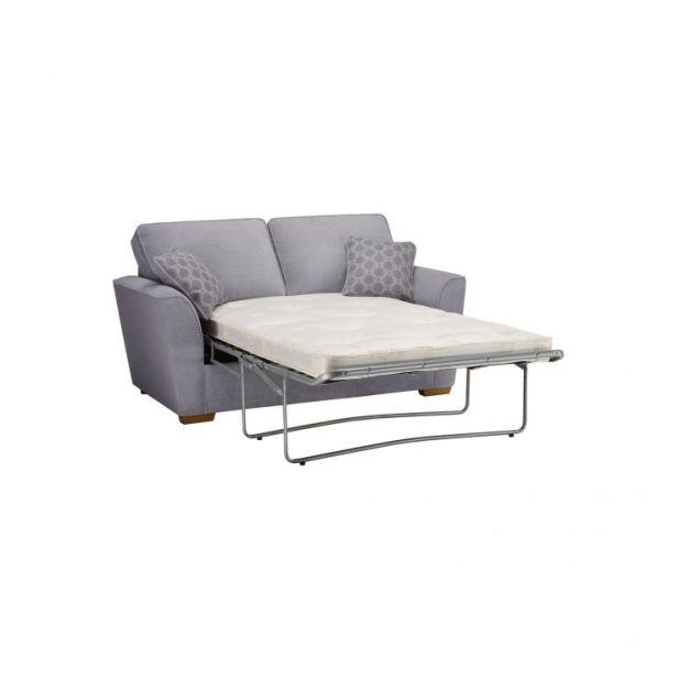 Sofa Bed Settee Brokeasshome Com