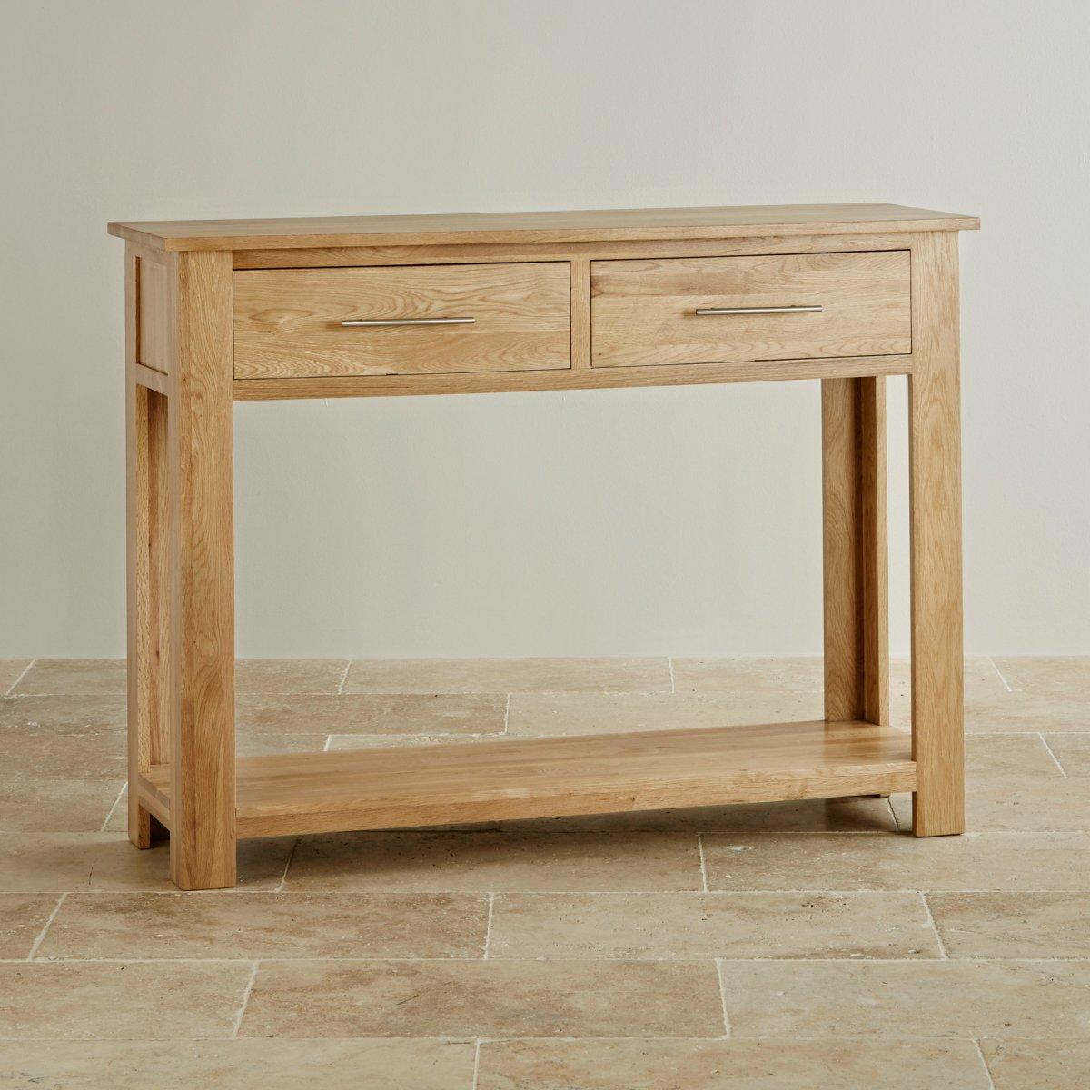 Rustic Furniture Victoria Bc