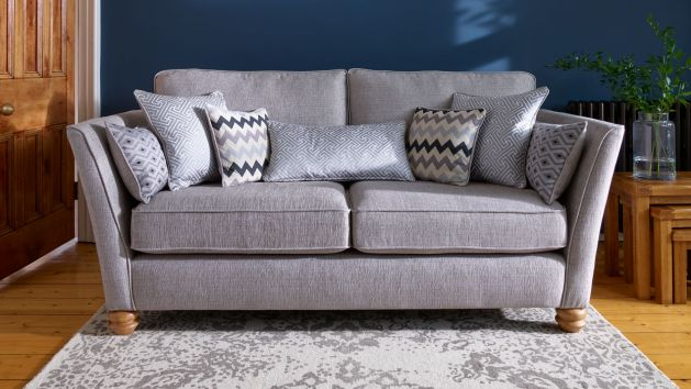 sofas for less uk lifestyle solutions signature rudolpho convertible sofa settees luxury sets oak furniture land