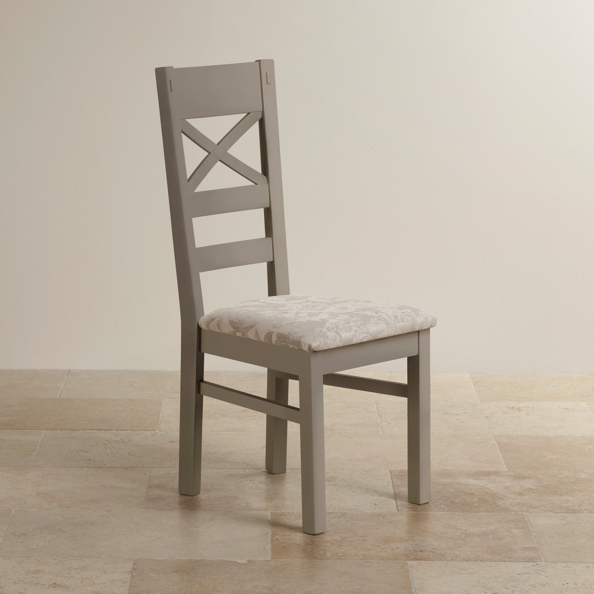 light grey chair wedding covers wholesale st ives painted oak and plain sage dining