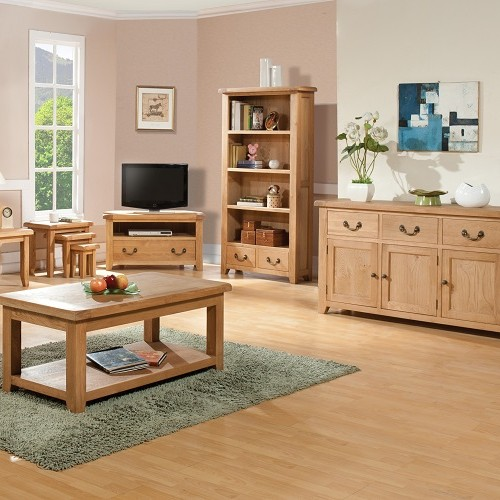 living room chairs uk office chair white furniture oak buttermere light