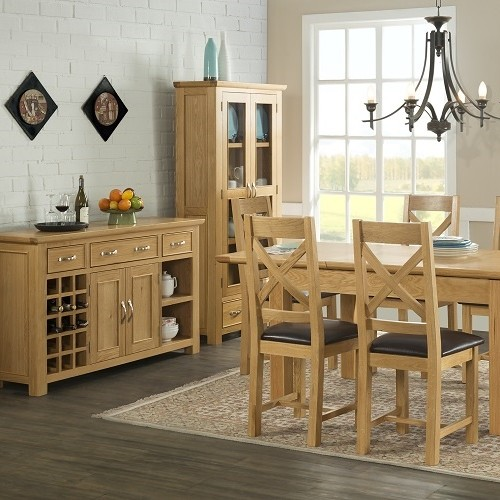 living room chairs uk dining on wheels furniture oak cheshire light