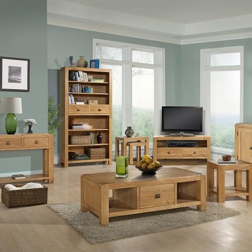 living room chairs uk wwe ppv furniture oak fairfield