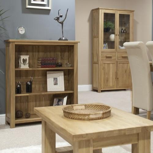 living room furniture wood color schemes with grey oak uk opus solid