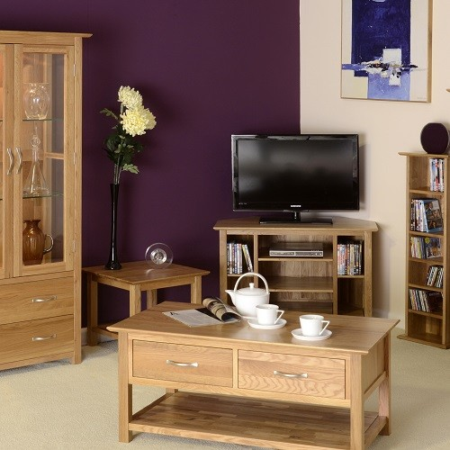 light furniture for living room pictures of beautiful ranges oak uk oxford contemporary