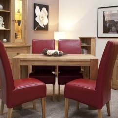 Small Living Room Table And Chairs Amazon Com Furniture Large Extendable Solid Wood Dining Tables Oak Uk