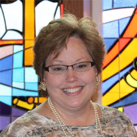 Carol Elmore