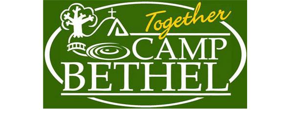 Camp Bethel