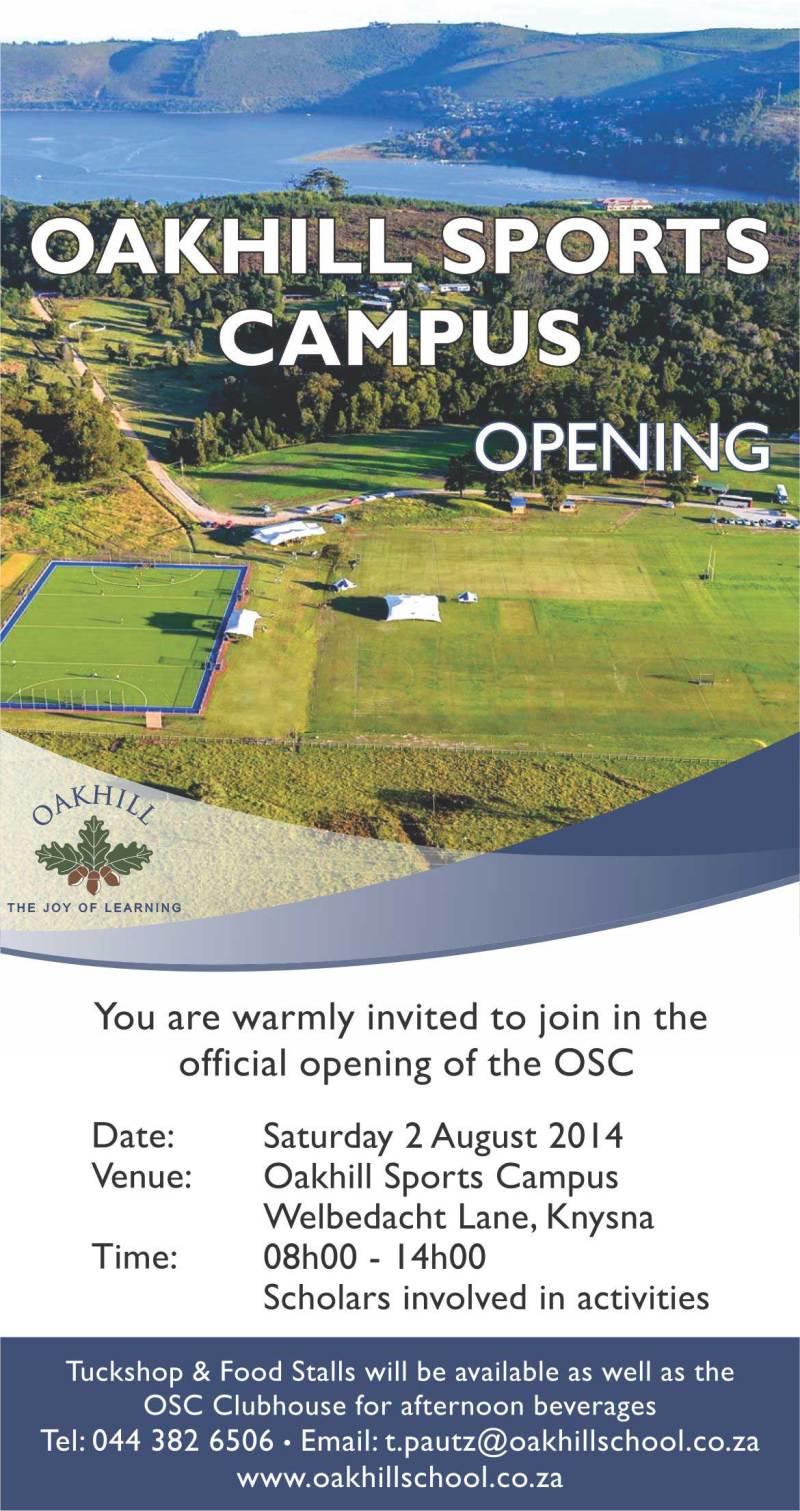 OSC-Opening_Invite_web