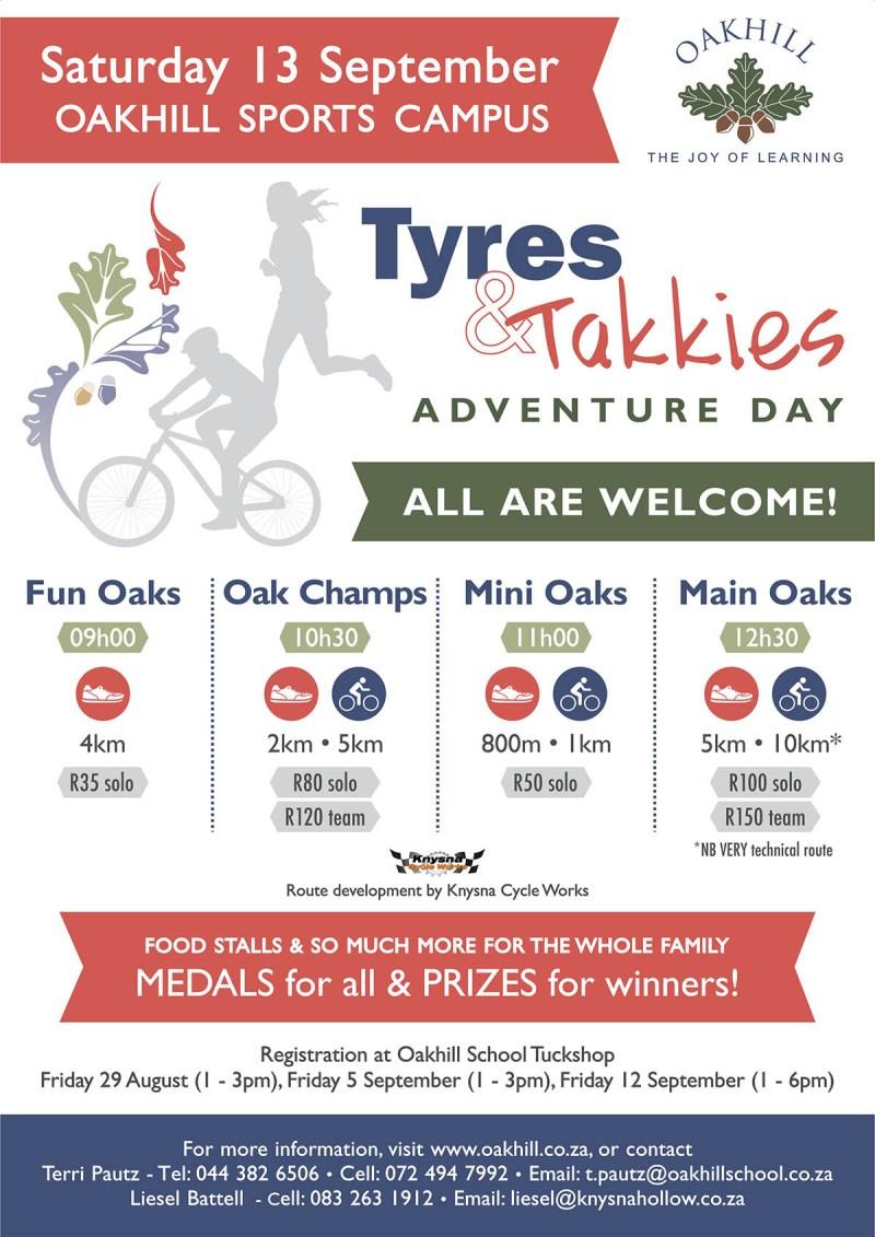 Tyres & Takkies_Poster-web