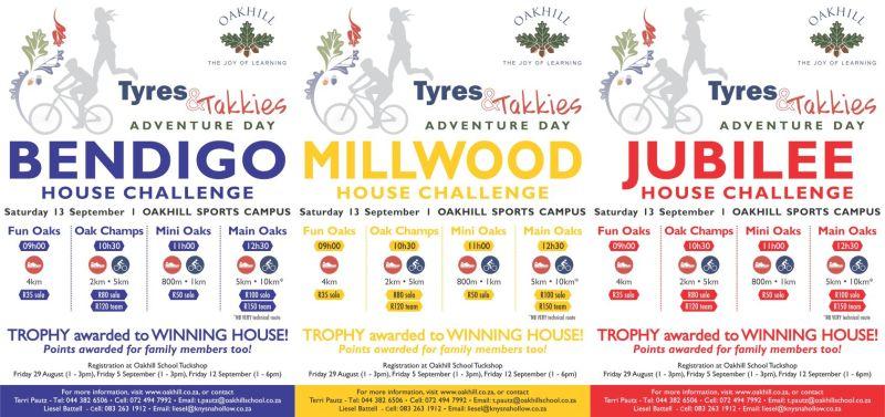 house-challenge