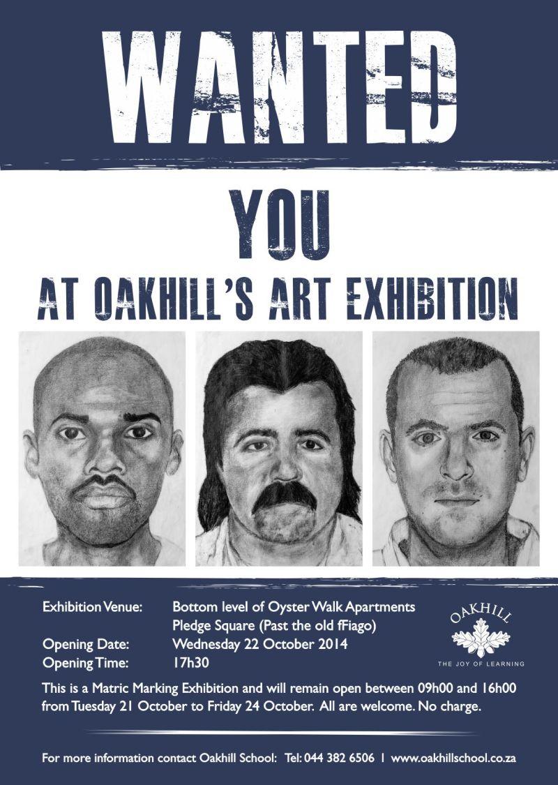 Art-Exhibition_web