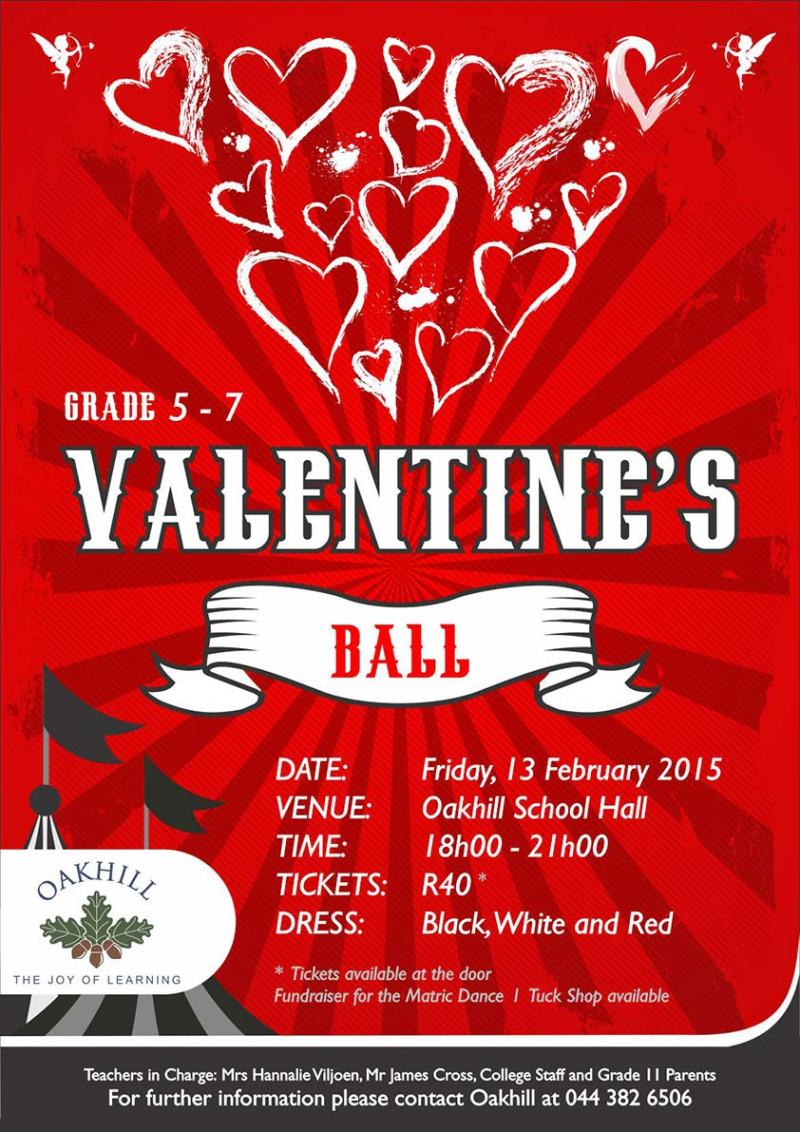 A3-Poster_Valentines-Ball-LR
