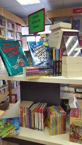 Bargain-Books-Plett2 (Copy)