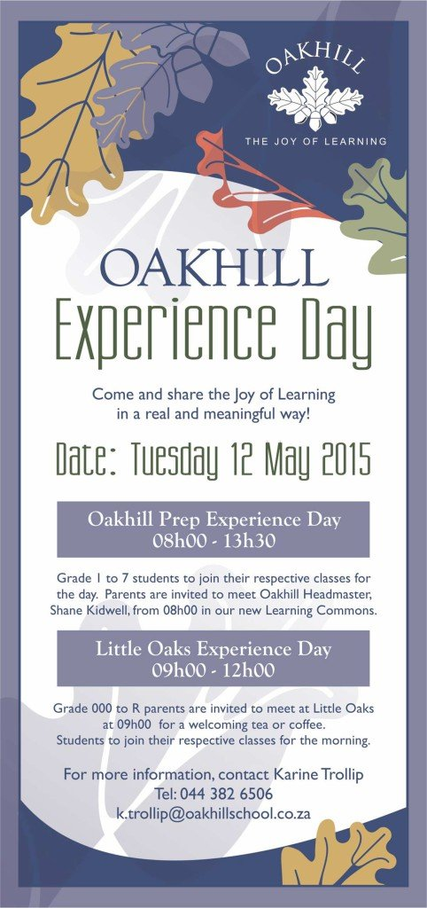 Experience-Oakhill-web
