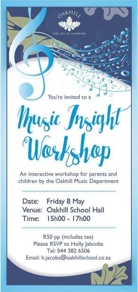 Music-Insight-Workshop