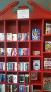 Village-Bookshop-Plett (Copy)