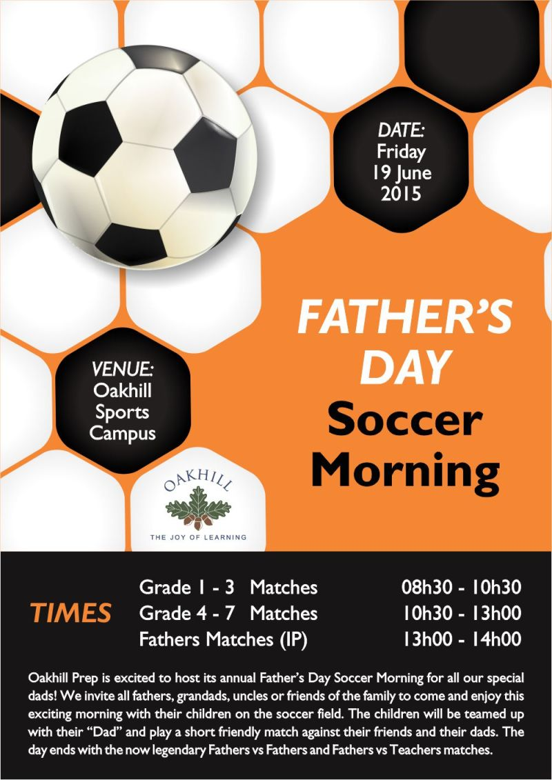 Fathers-Day-Soccer-Morning-2015