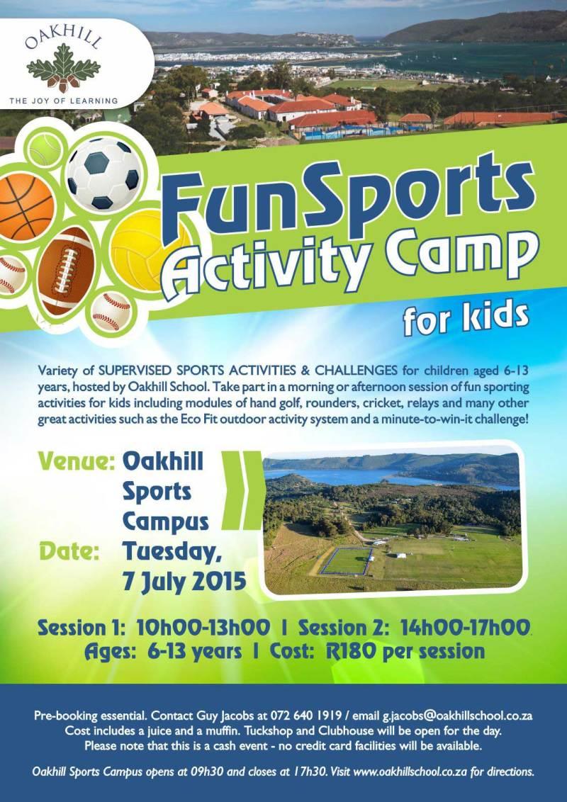 FunSports-Camp-Poster-(Copy)